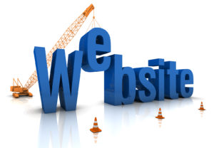 Websites built by VMPlus USA.