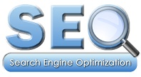 SEO – Search Engine Optimization Overview
