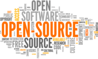Websites Move To Open Source And Everyone Wins