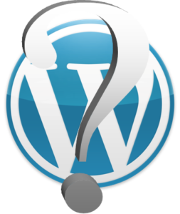 What Is WordPress