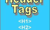 The Importance of Heading Tags For Great SEO Results
