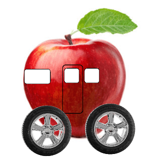 Apple Electric Vehicle May Be Revived
