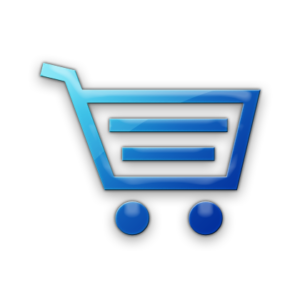 Watch This Ecommerce Blog