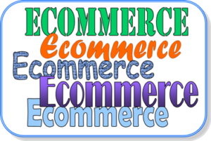 More Than One Type Of Ecommerce